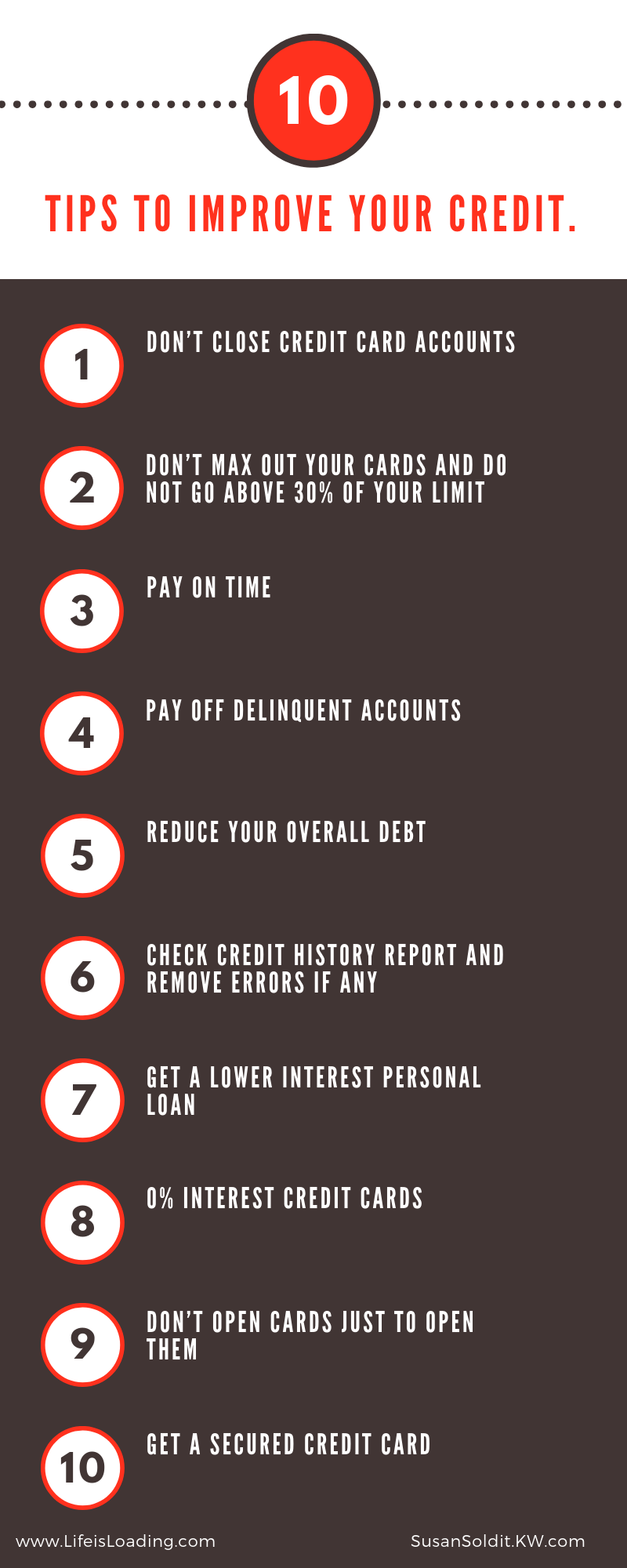tips to improve your credit. (2).png